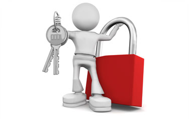 Residential Locksmith at Warrenville, IL