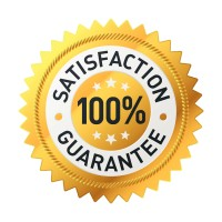 100% Satisfaction Locksmith at Warrenville, IL
