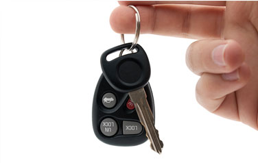 Automotive Locksmith at Warrenville, IL